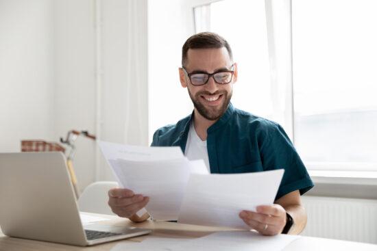 credit-reports-monitoring
