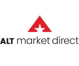Alt-logo2