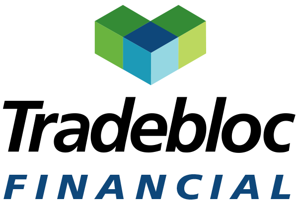 TradeblocFinancial