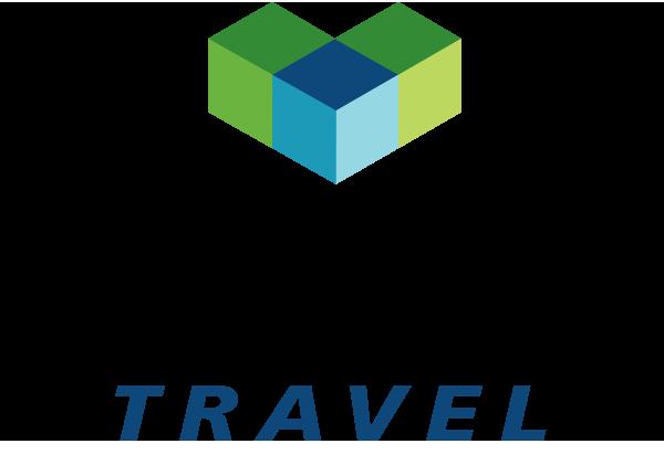 TradeblocTravel