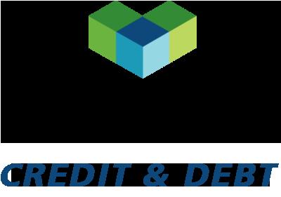 credit-debt