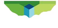 tradebloc-trans-logo